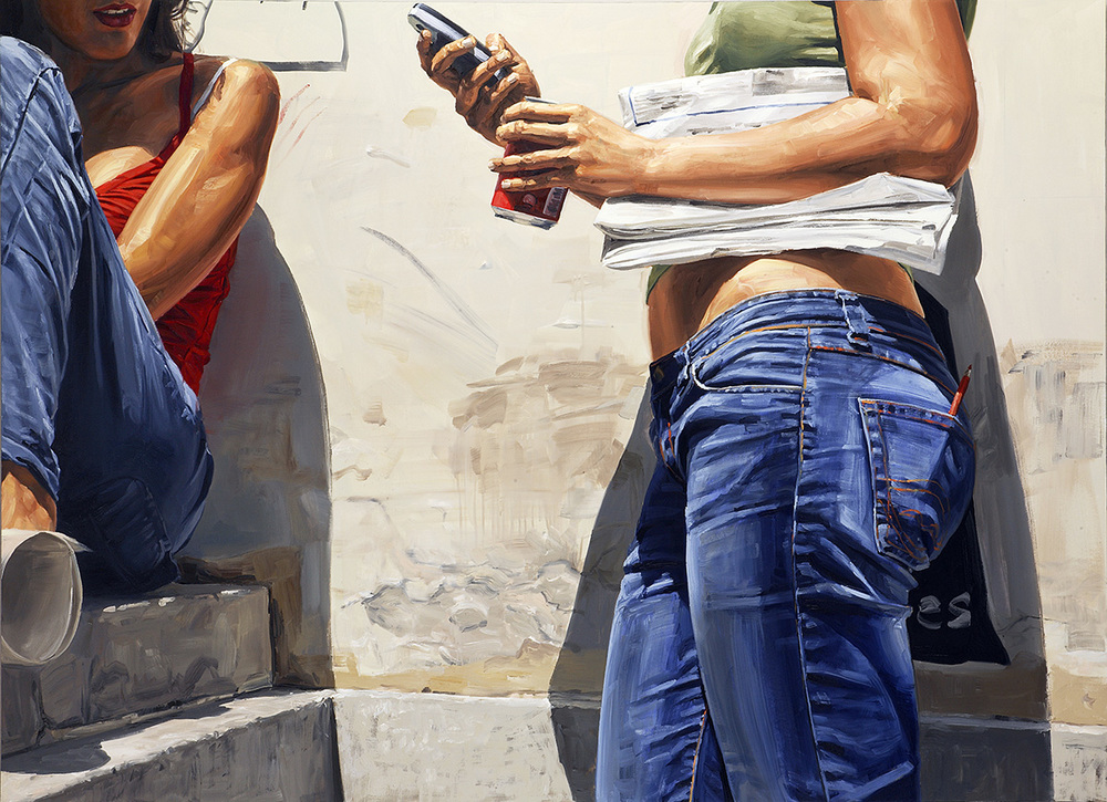 leaning-wall-mobile-jeans-145x200cm.jpg
