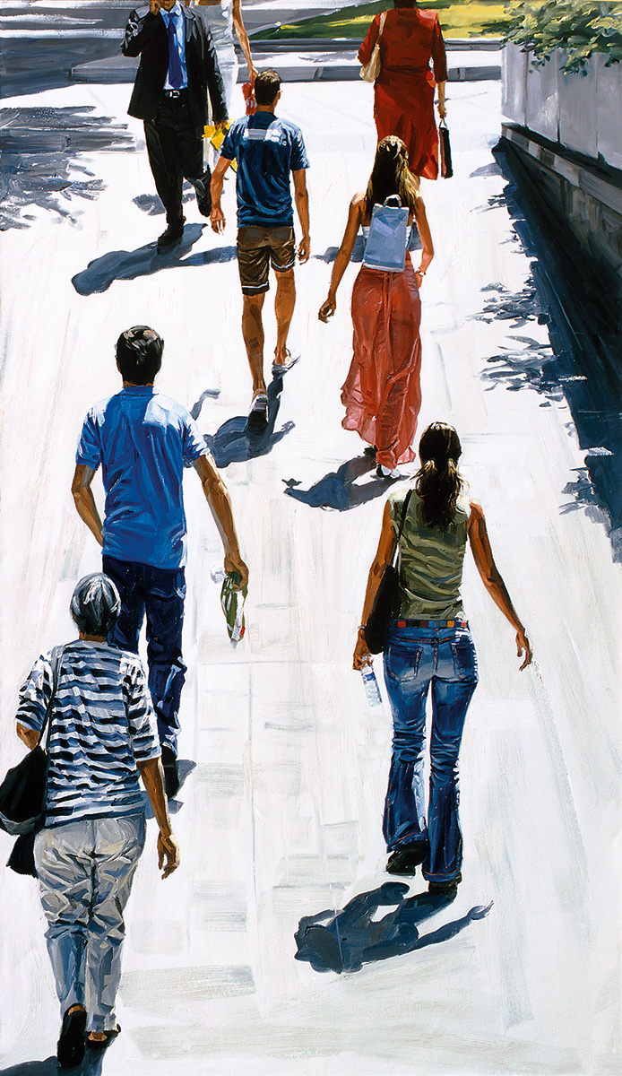 people-walking-city-195x114cm.jpg