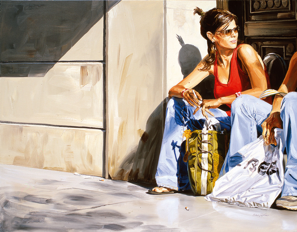 shopping-girls-114x146cm.jpg