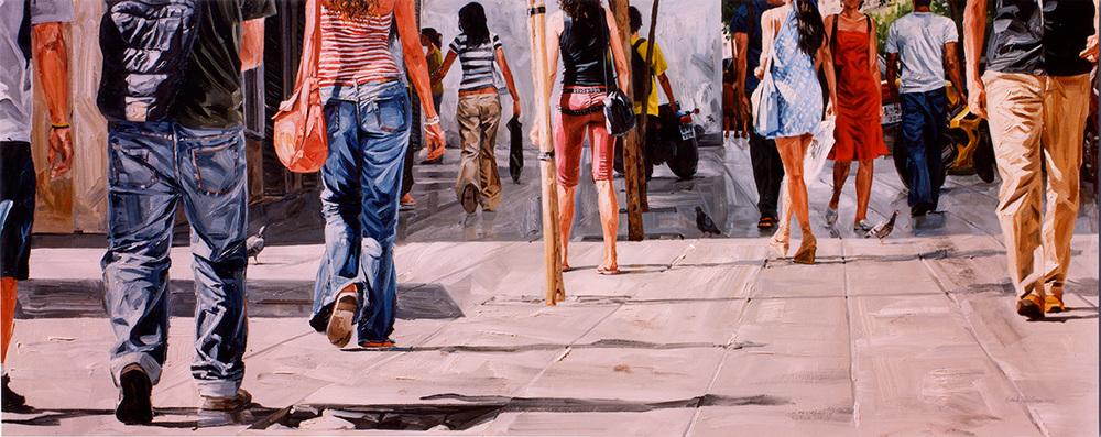 street-walking-legs.jpg