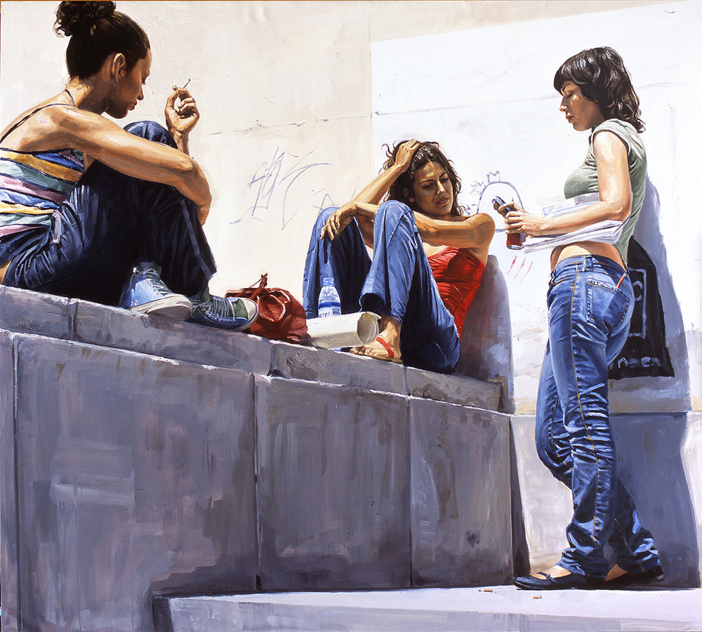 youth-urban-hanging-out-concrete-180x195cm.jpg