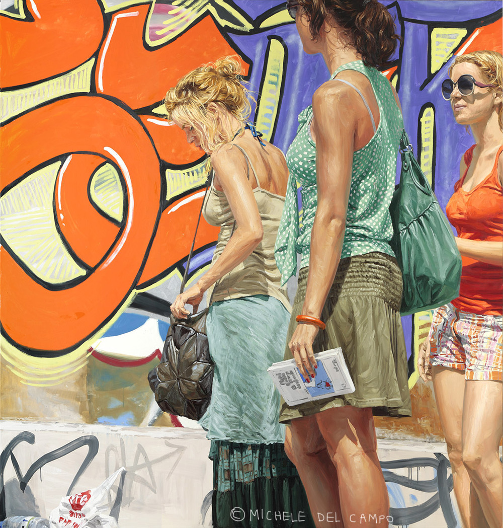 girls-graffiti-summer.jpg
