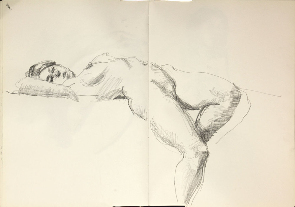 michele-del-campo-life-drawing-oublette-1.jpg