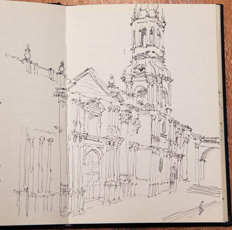 michele-del-campo-catedral-arequipa11.jpg