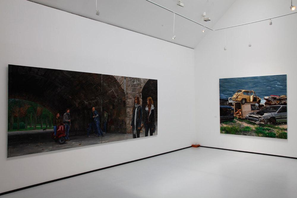 michele-del-campo-galeria-enlace-11.jpg