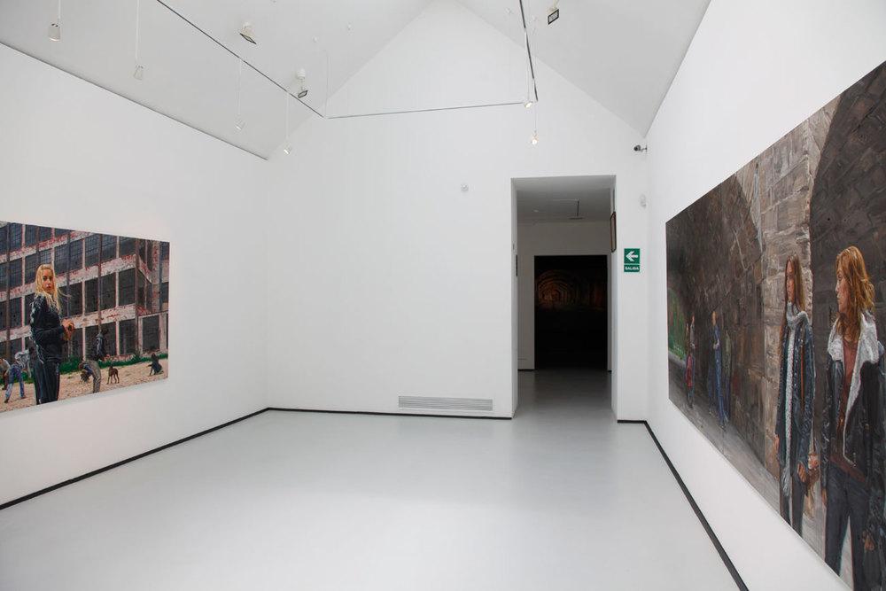 michele-del-campo-galeria-enlace-21.jpg
