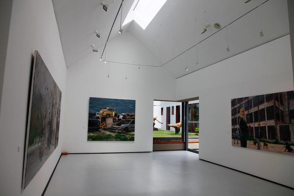 michele-del-campo-galeria-enlace-31.jpg