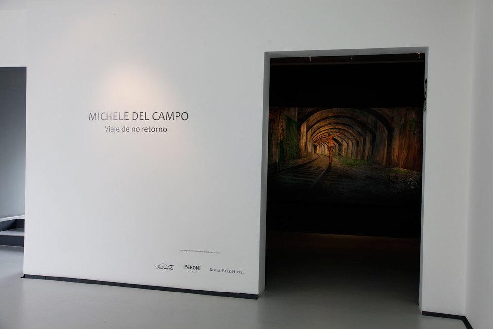 michele-del-campo-galeria-enlace-41.jpg