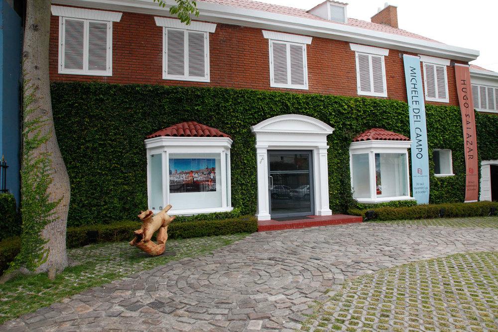 michele-del-campo-galeria-enlace-51.jpg