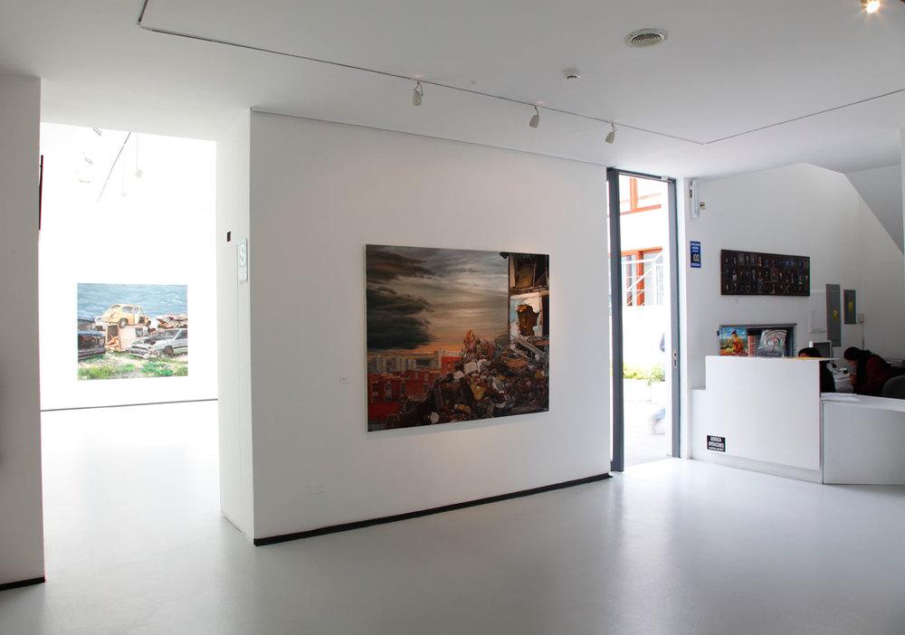 michele-del-campo-galeria-enlace-91.jpg
