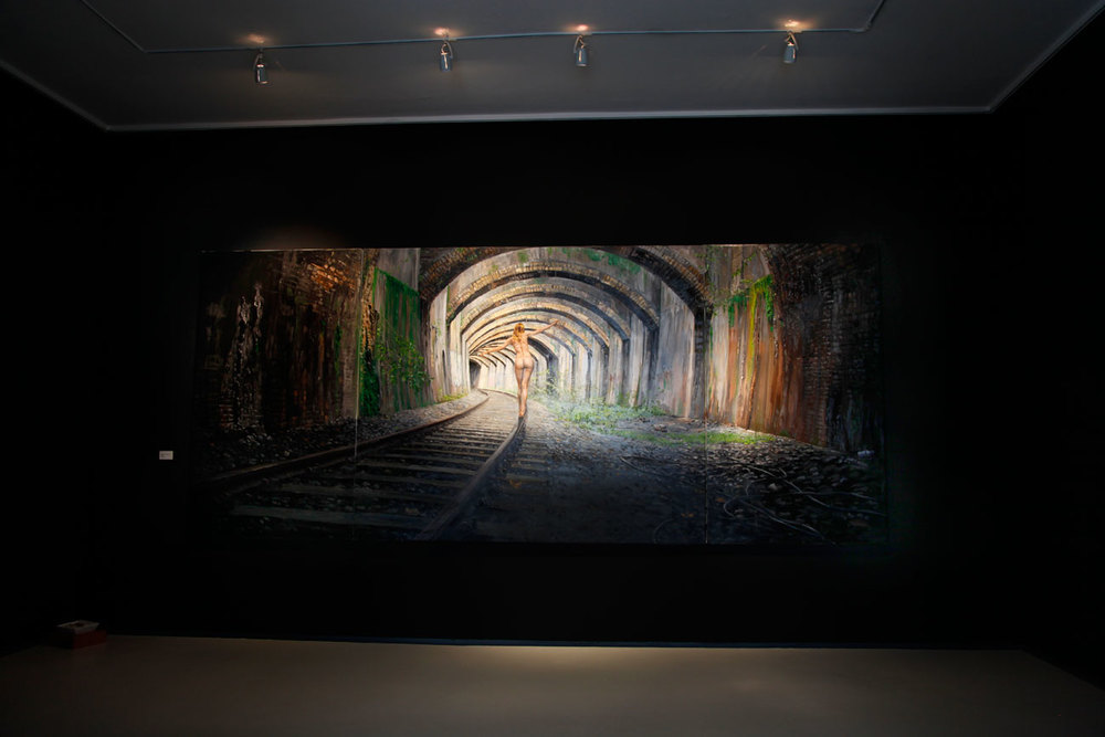 michele-del-campo-galeria-enlace-101.jpg