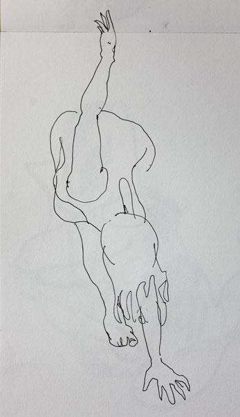 ld-dance-5.jpg