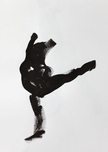 ld-dance-3.jpg
