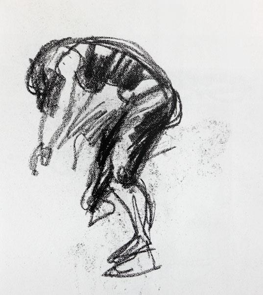ld-dance-1.jpg