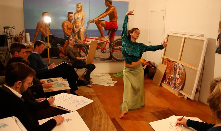 ld-gabriella-dancing-7.jpg