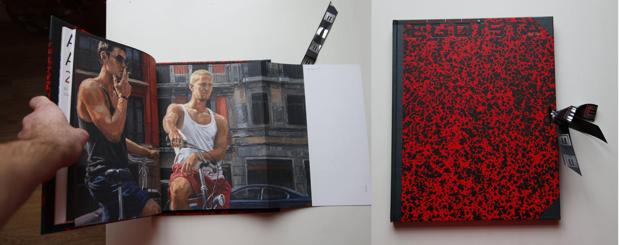 Egoista-magazine-50-Arte