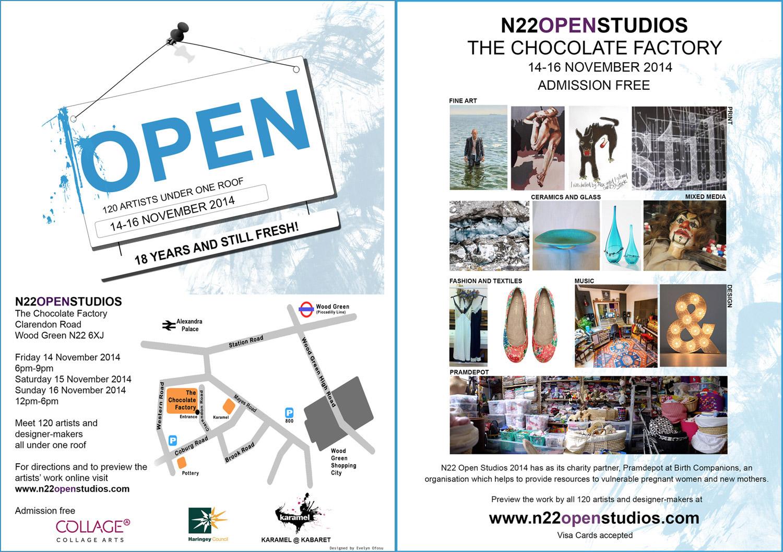 OPEN2014-invite-2