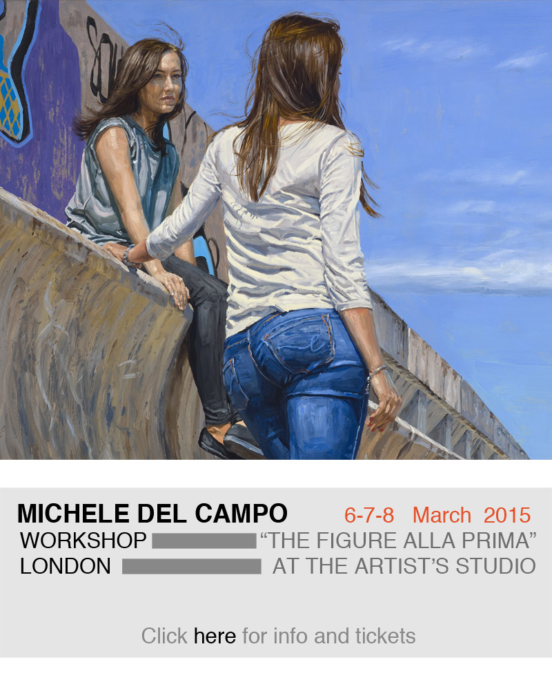 march-workshop-del-campo1