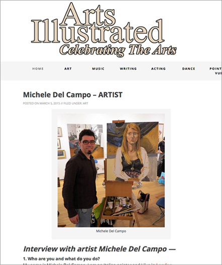 Arts-Illustrated-interview-MDC