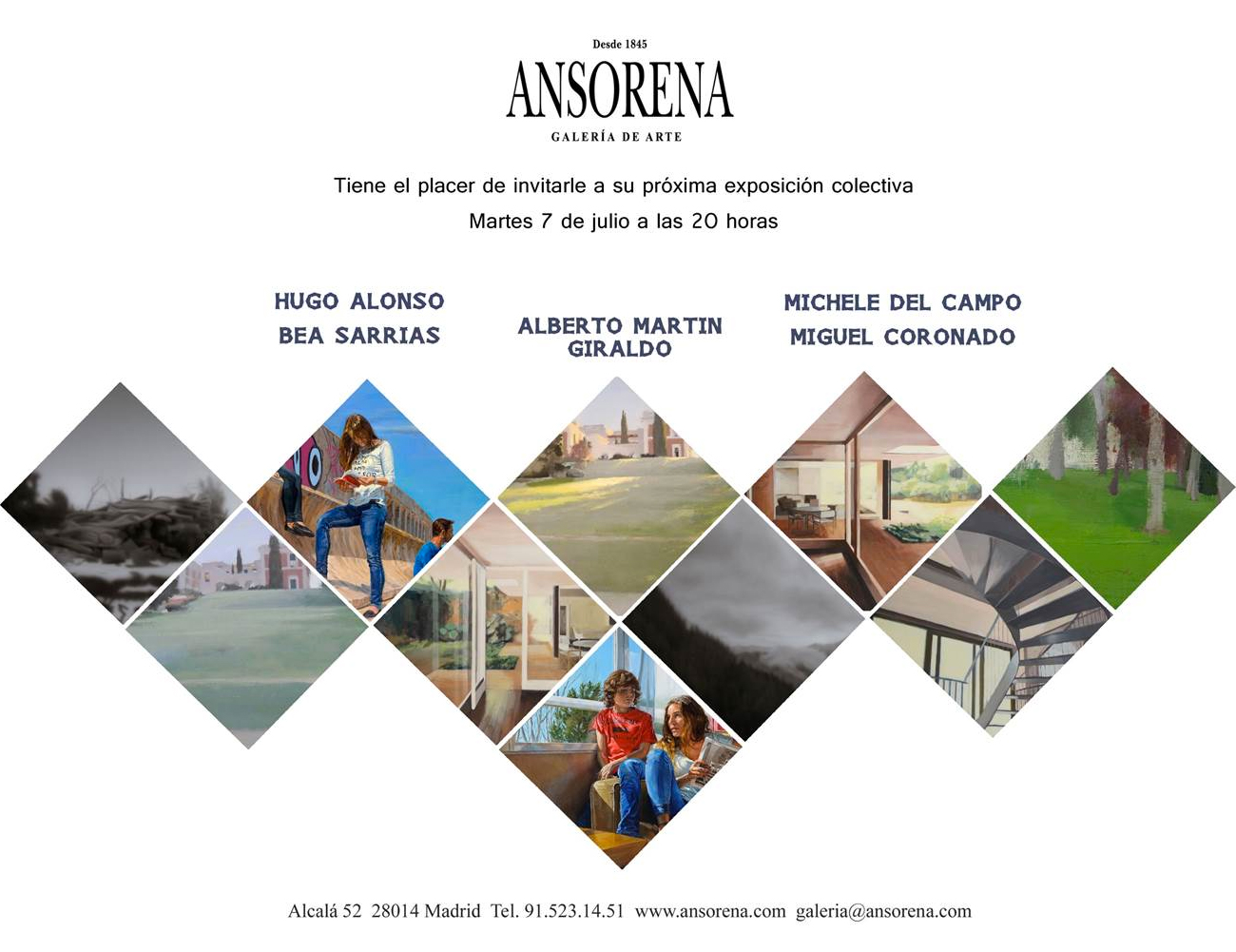 ansorena-exhibition-july-15