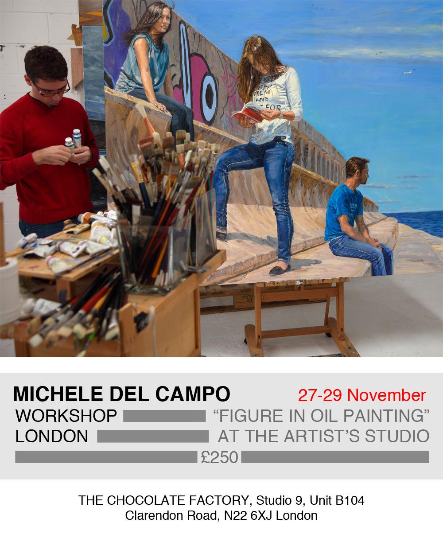 poster-workshop-Chocolate-Factory-Nov-2015-cut