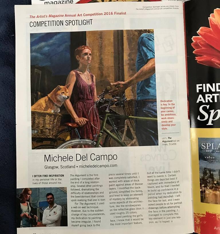 The Artist's magazine 2017.jpg