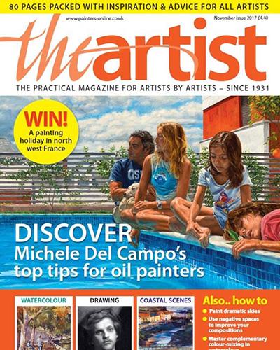 the-artist-mag.jpg