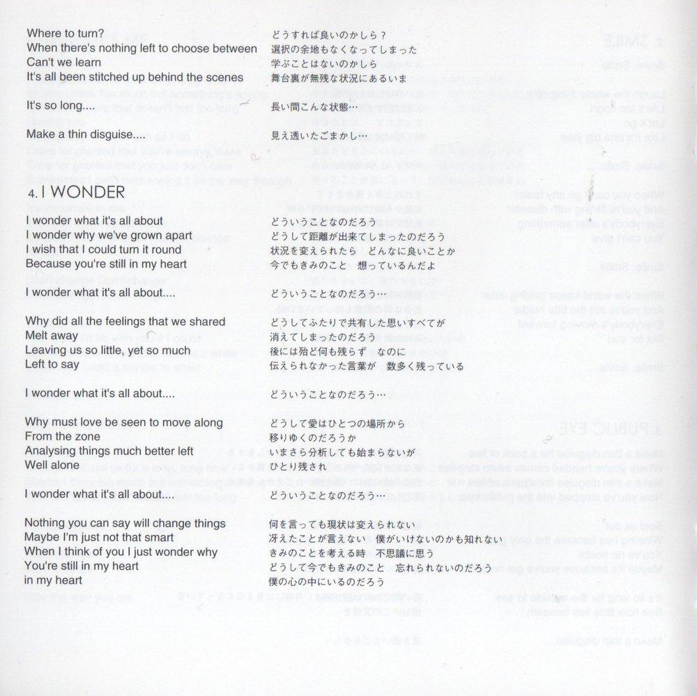 img586 copy 2.jpg