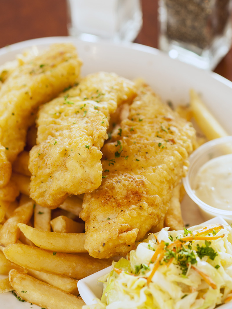 fish-and-chips-3.jpg