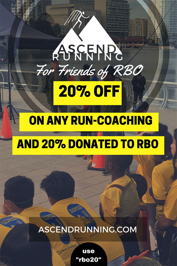 RBO-Discount-and-Donation-from-Ascend-Running-opt.jpg