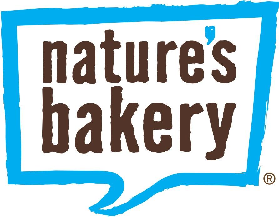 NatureBakery-Logo 2017.jpg