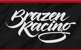 brazen-racing.png