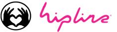 hipline.jpg
