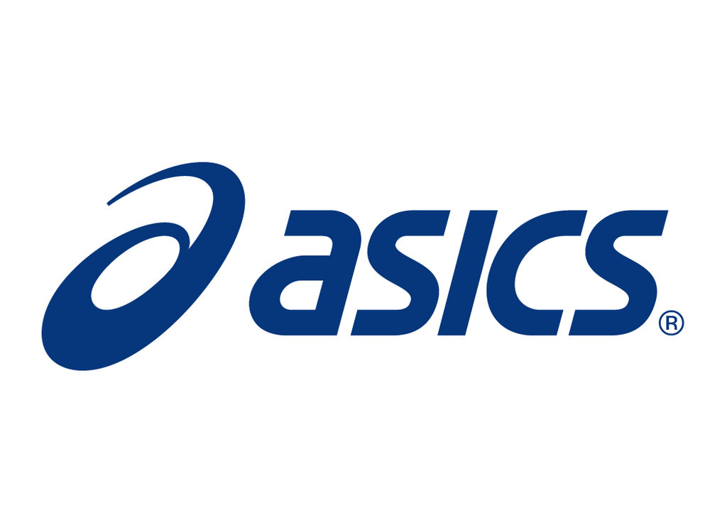 asics logo blue large.jpg