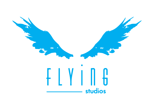 flyingstudios.png