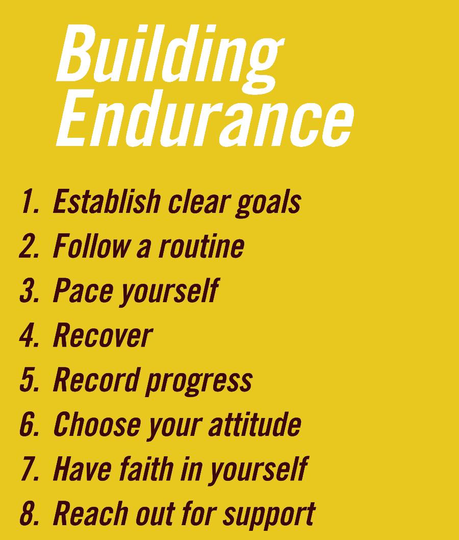 BuildingEndurance.jpg