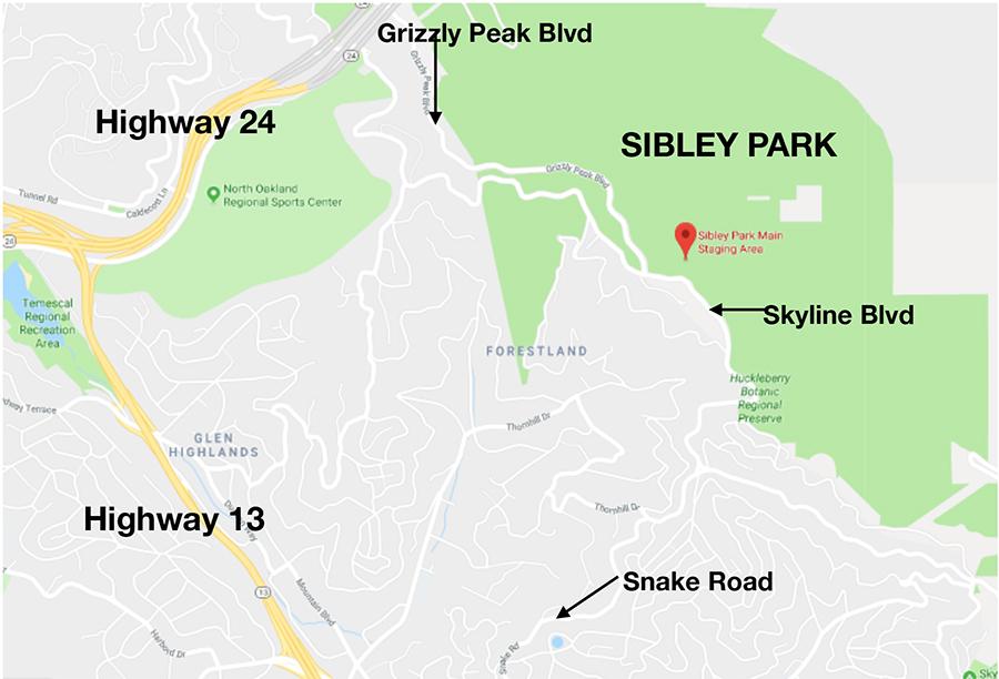 Sibley-neighborhood.jpg