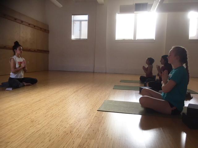 IMG_7670-yoga#1.jpg