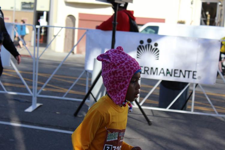 RBO_OaklandRunningFestival-296.jpg