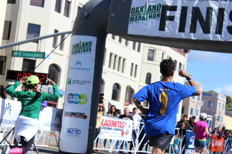 RBO_OaklandRunningFestival-771.jpg