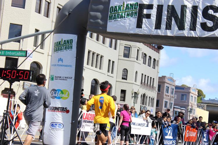 RBO_OaklandRunningFestival-798.jpg