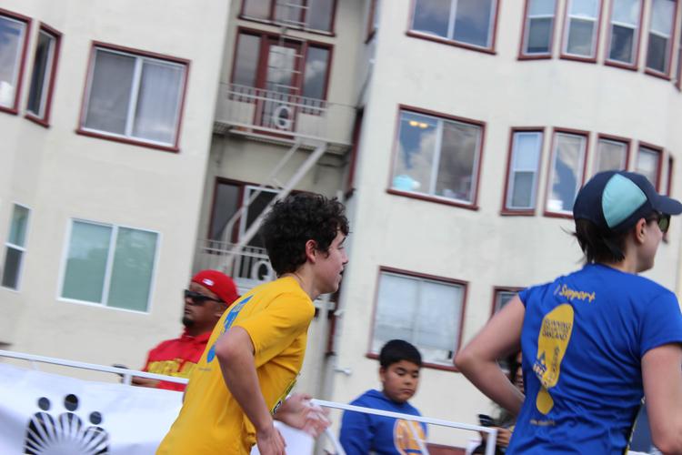 RBO_OaklandRunningFestival-1048.jpg