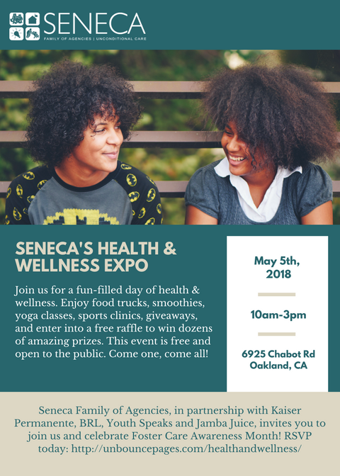 Health & Wellness Expo Flyer_PNG.png