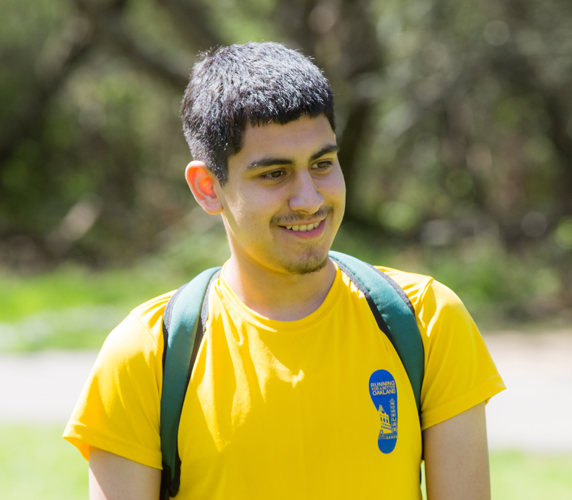 2018-0418-Sergio-0418-scholarships.jpg