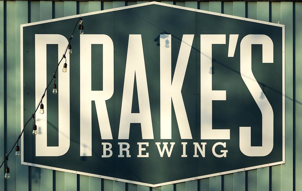 DrakesDealership_logo.jpg