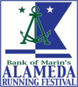 ARF-logo.byvkUk.png