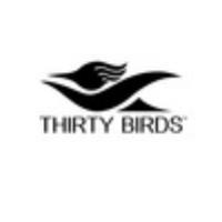 thirtybirds.jpg