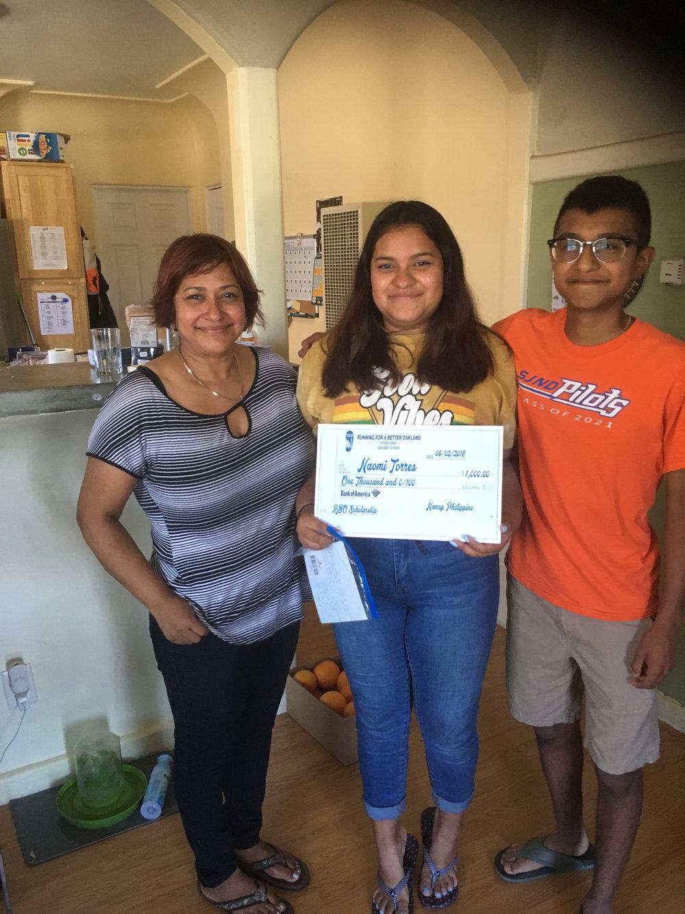 NaomiwithMomandChris-0601-scholarships.jpg