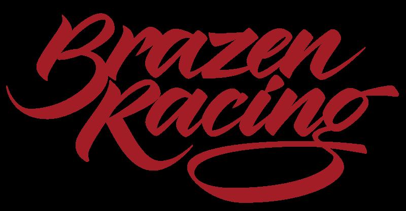 brazen-png-logo.png
