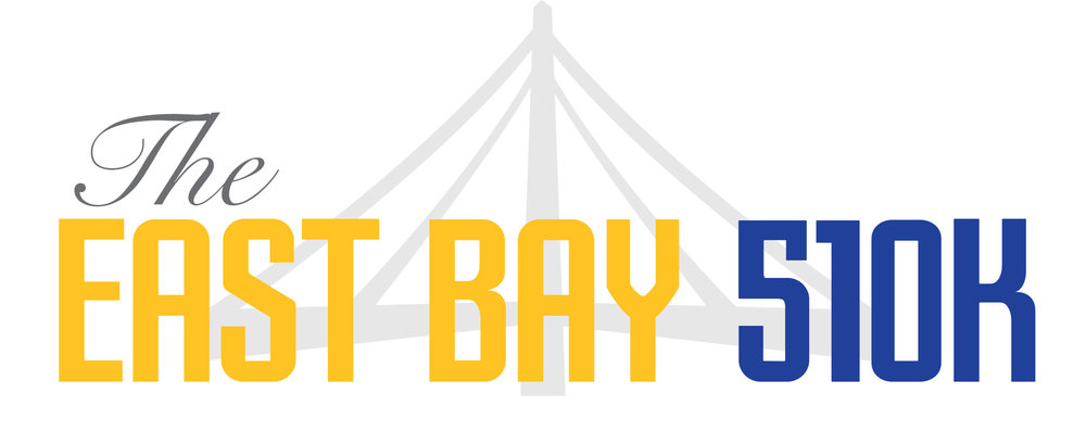 EB510K-Logo Horizontal non-ed.jpg